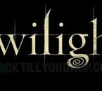 - Twilight '