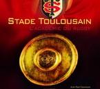 Allez Le Stade!!!