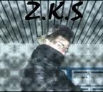 Z.K.S