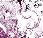 Tsubasa Chronicle : Sakura se refait une coupe :D