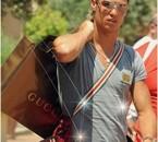 Criistiiano Ronaldo <3