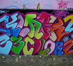 Klack 2 (33cl - Psp)