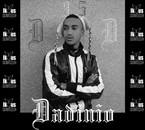 daddy dadiniio