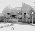 lycéee galiix x3333333333