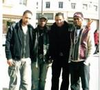 deux marocains et ns