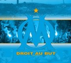 Just Marseille en Force