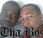 moi et b.i.g