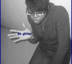 I lOve Bb Gliiterr <3