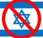 i'm anti-zionism and anti-wahabis Fuck the western countries