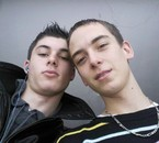 Chris et Moi