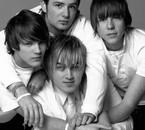 McFly... des Rocker pour et... Fous !