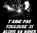 tlse31