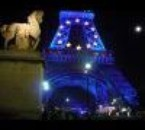 Tour Eiffel by laraworld.skyrock.com