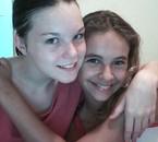carla et moi =)
