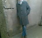 achraf