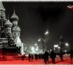Marginal Sergueï - Russia