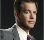 Michael Weatherly, mon futur mari ^^