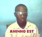 aminho est le gardien de l'enfer