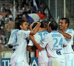 Marseille Jtm    Depuis Le Début C'est Eux Qui Me Fon Vibrer