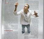 Le VIF magazine