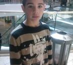 Lucas bestouney JTM
