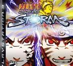 et surtou acheter naruto ultimate ninja storm