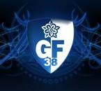 GF38 nike tout