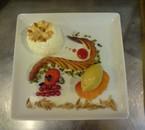 j aime beaucoup ce dessert...=)