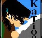 Hey ouaiis, je suis KaTiOo sûûr LaK !