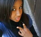 Myself'