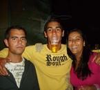 valdemar, moi et tatiana (summer 08)