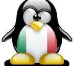 Forza Italiia !!!!!! <3