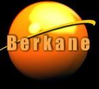 BERKàNEE