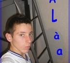 Alan ^^