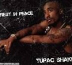 une legend du rap us