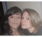 marinou et moi =)