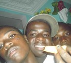 me bocar and moustaph