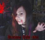 Mon (notre) délire... j'suis un vampire! xP - 20.déc.2008