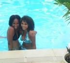 Audrey & Melissa (gwada)