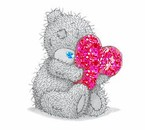 Ours...Coeur...