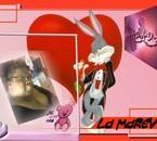bunny 97..