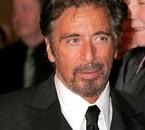 Al Pacino (L)