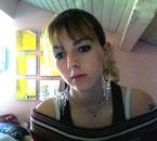 Photo de Moi 21.12.2oo8 a 13: 44