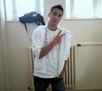 anthony 15 ans