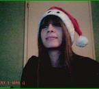 Merry X-Mas le peuple :D