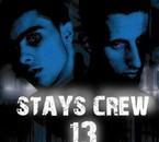 Stays-Crew