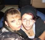lîa et moi