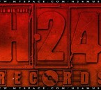 H24 RECORDS