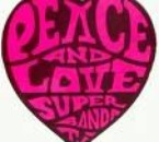 paix et amourr