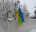 Amazighe je le suis , Amazighe je le reste